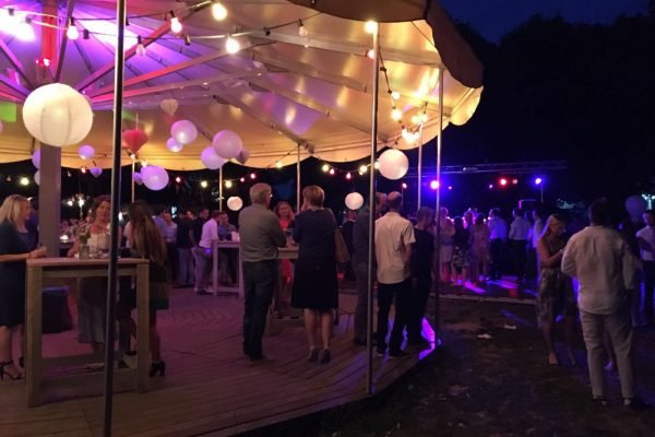 bruiloft-festival2